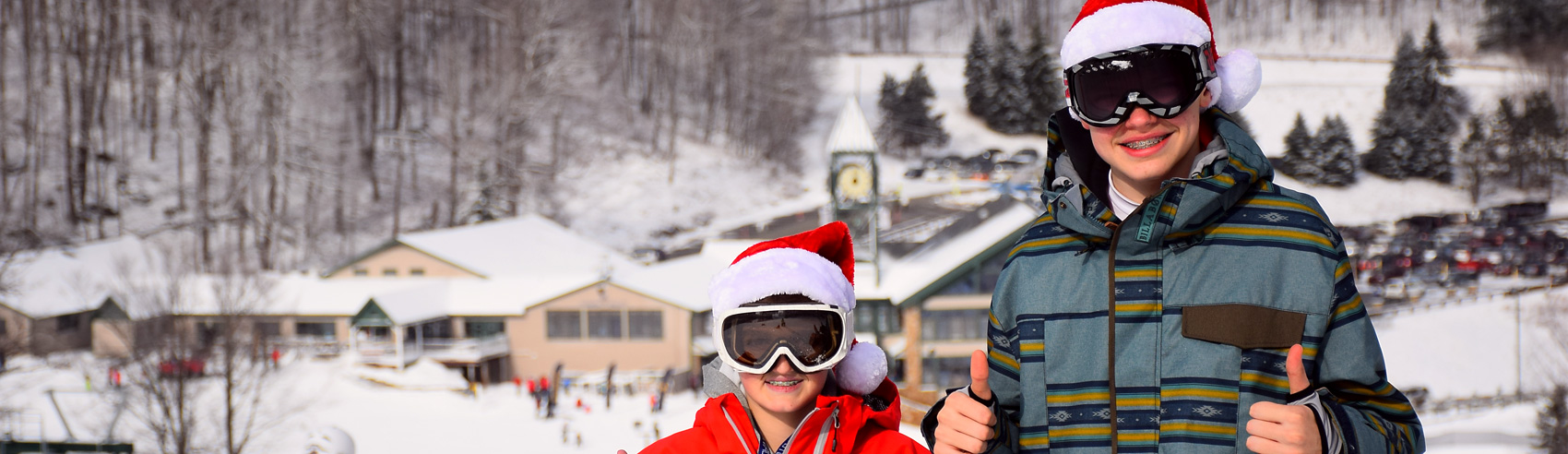holiday-slopes-at-HV